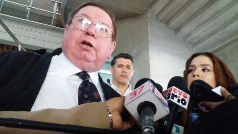 Procuraduría sigue interrogatorios por caso Odebrecht