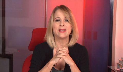 Nuria Piera aporta más elementos que demuestran irregularidades en Pro Competencia