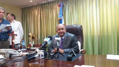 CEA: no se encontró contrato de venta a Lajun de terrenos vertedero Duquesa