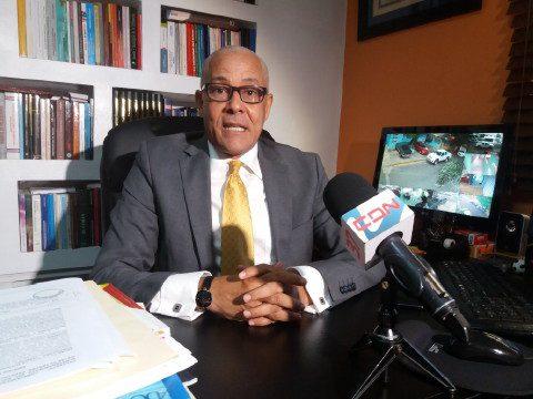 Opiniones dividas tras jueza pedir no participar en conocimiento caso Odebrecht