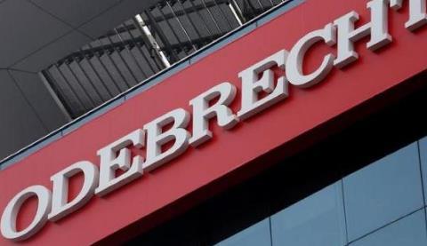 13 personas detenidas por caso Odebrecht