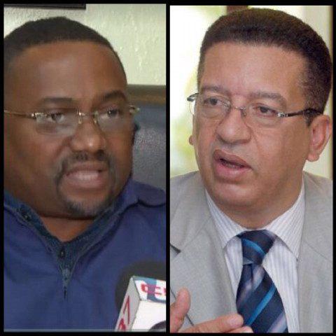 Liga Municipal y Alcaldía SDN rechazan decisión sobre vertedero Duquesa