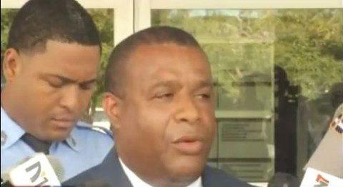 Abogado de LADOM exige al MP solicitar coerción contra funcionarios demandados