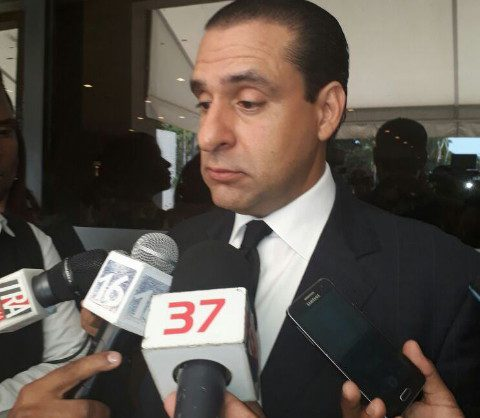 Vicepresidente FINJUS advierte elegir actuales miembros TSE sería un error