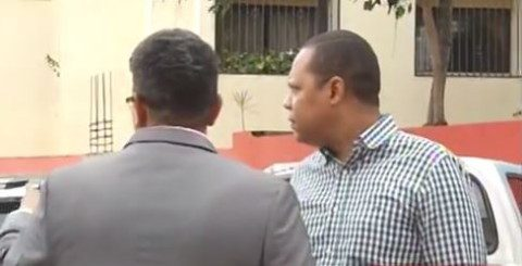 Oposición y ciudadanos rechazan se modifique constitución para reelección Danilo Medina