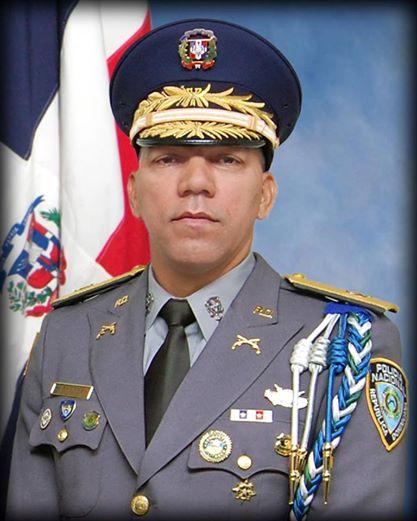 Robo a domicilio de general Rommel López evidencia criminalidad está desbordada