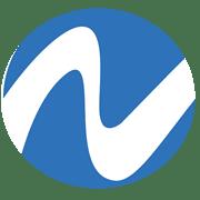 n.com.do