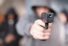 Resultado de imagen para Matan a primo de exdiputado Luisín Jiménez durante intento de asalto