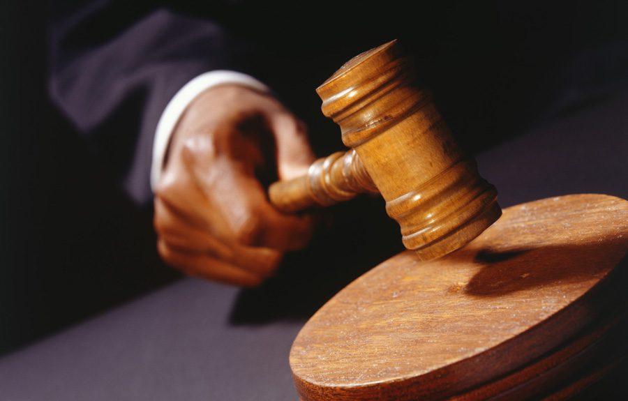 martillo-del-juez