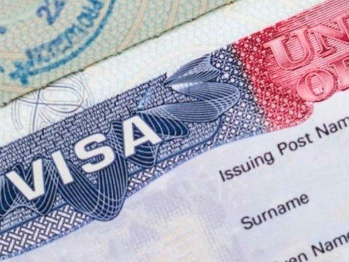 las razones más comunes por las que te niegan la visa de
