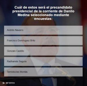 https://www.playbuzz.com/nuriapiera11/cu-l-de-estos-ser-el-precandidato-presidencial-de-la-corriente-de-danilo-medina-seleccionado