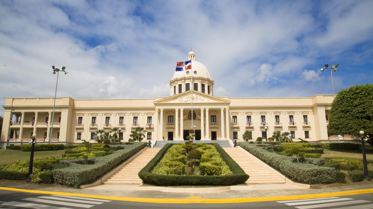 Rector Medina designa nuevos funcionarios en ministerios de la Matrona y Obra y Minas – N Dactilar