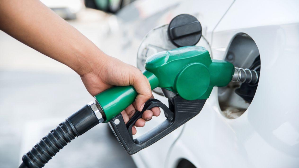 Precio de los combustibles.