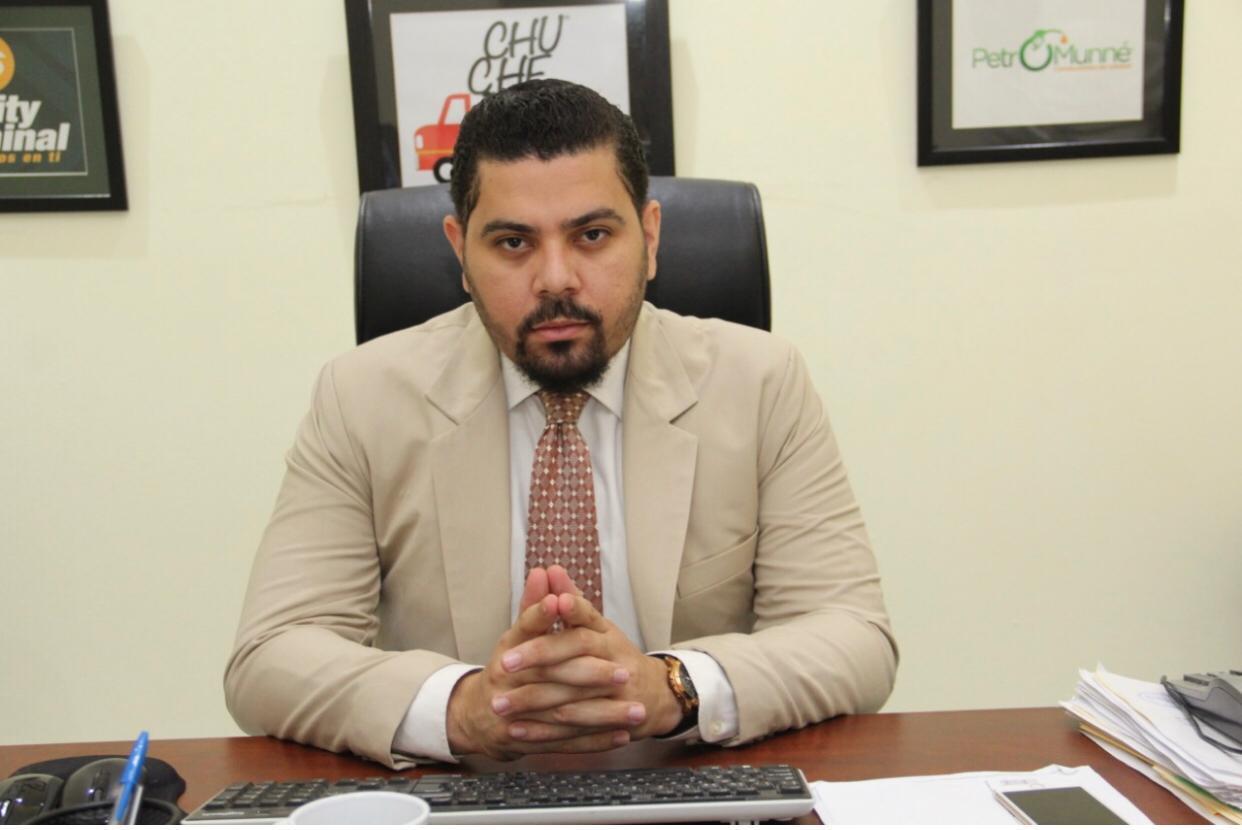 Llaman a dominicanos en el fuera a elegir de cara masiva porque es un jurisprudencia legítimo – N Dactilar
