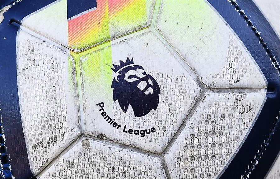 La Premier League desvela los horarios de las tres primeras jornadas – N Dactiloscópico