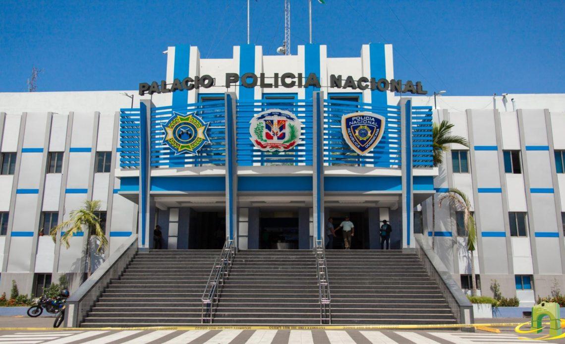 Palacio-Policia-nacional-1140x694