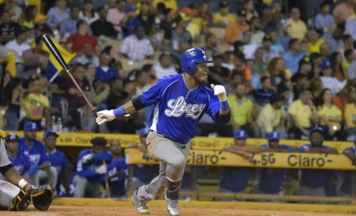 Anderson Hernandez