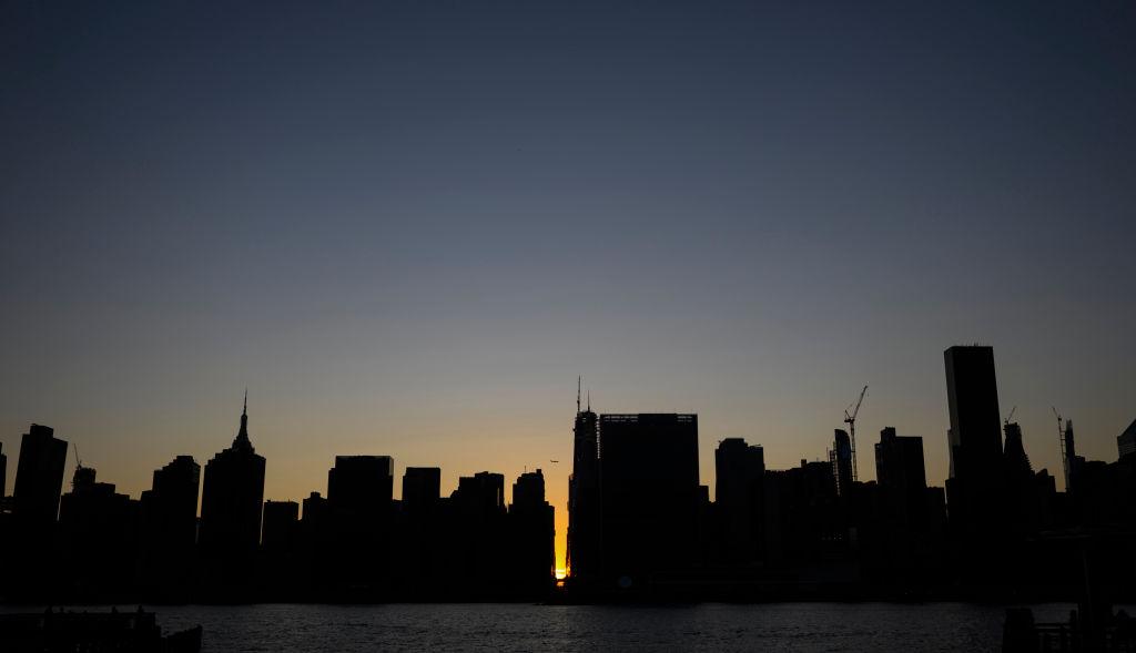 Apag%C3%B3n-en-Manhattan-y-Queens