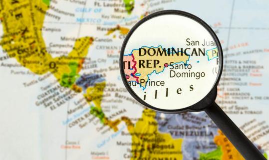 Economía República Dominicana tras COVID-19