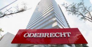 El caso de Odebrecht en Latinoamérica