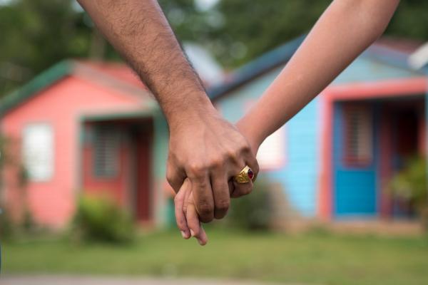 Abiander apoyará proyecto para erradicar matrimonio infantil en RD