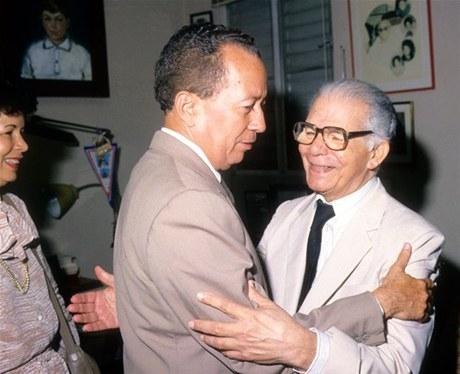 Salvador Jorge Blanco y Balaguer