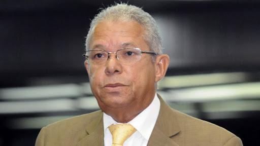 El diputado del PLD, Rafael Méndez reveló que el Partido Revolucionario Moderno (PRM) desarrolló un intenso cabildeo para que se le aceptaracomo integrantedel Foro de Sao Paulo.
