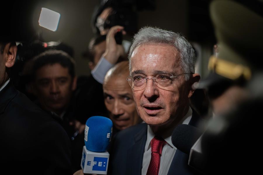 Álvaro-Uribe-Vélez