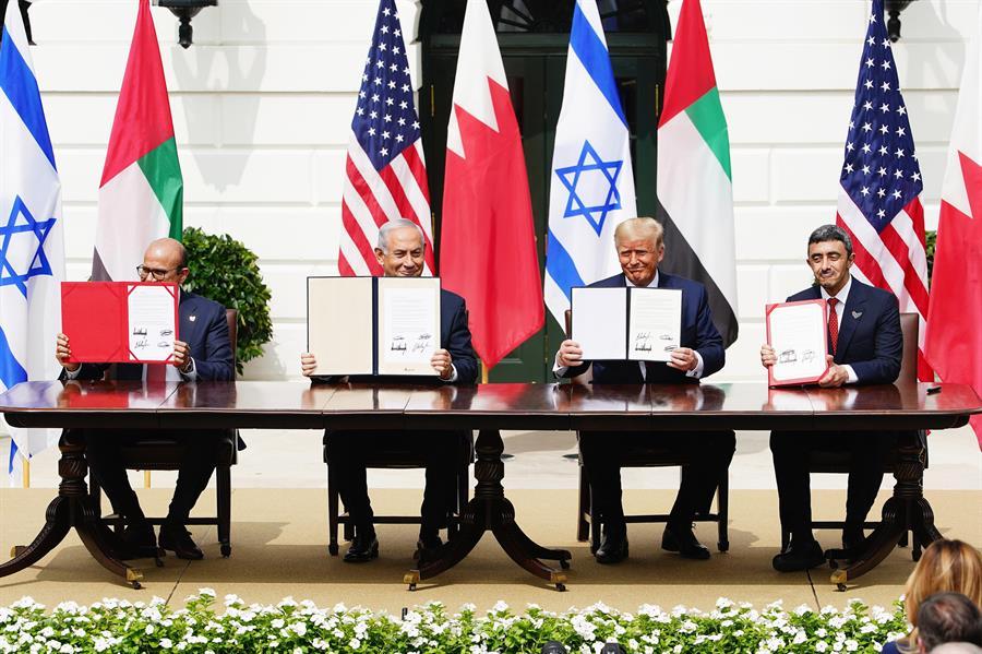 Acuerdos-lideres