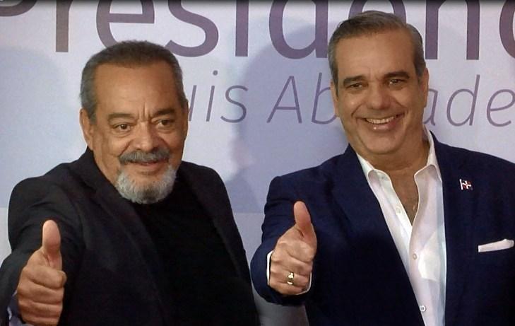 Alfonso Rodríguez