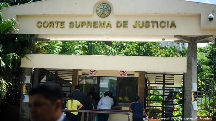 CORTE-SUPREMA-JUSTICIA-EL-SALVADOR