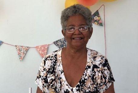 Doña-Yolanda-Salazar