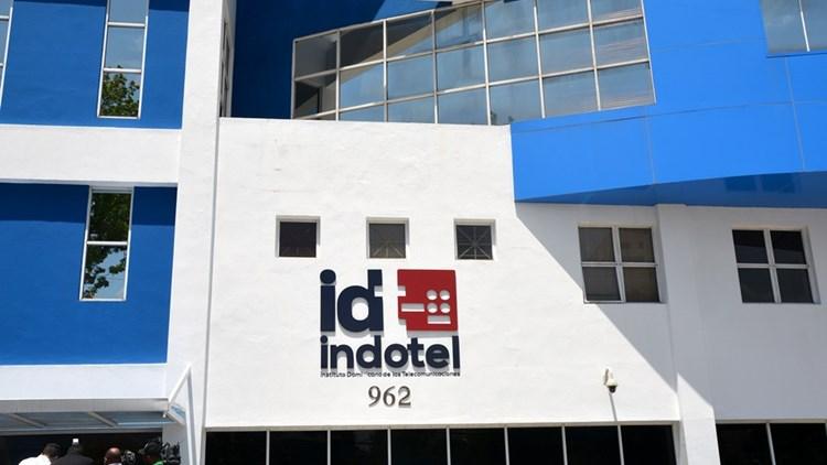 Indotel - Irregularidades en nómina por pasada gestión