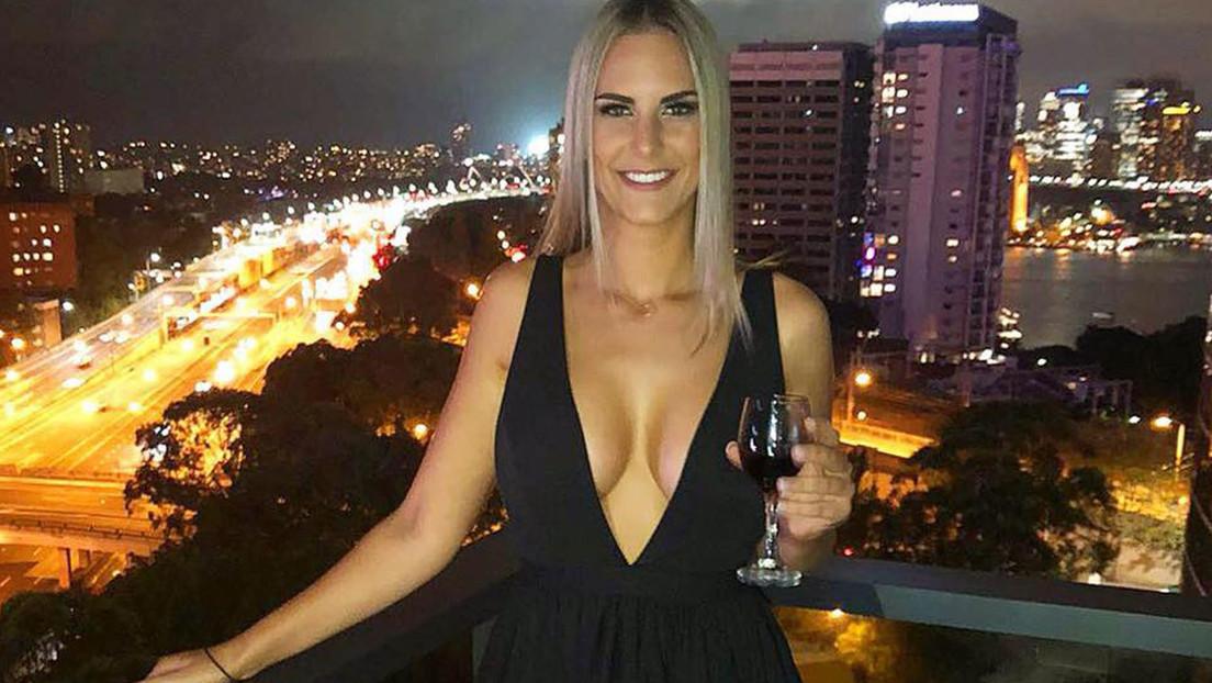 Monique-Agostino