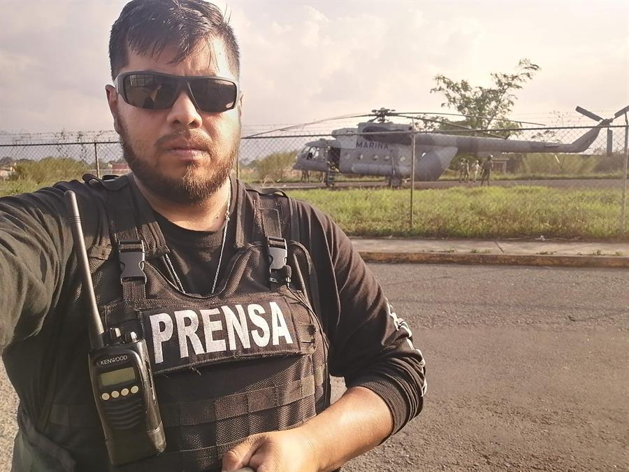 Periodista-Gerardo-Luna