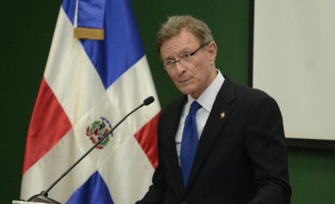Roberto-Alvarez