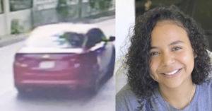 Secuestro en Villa Tapia