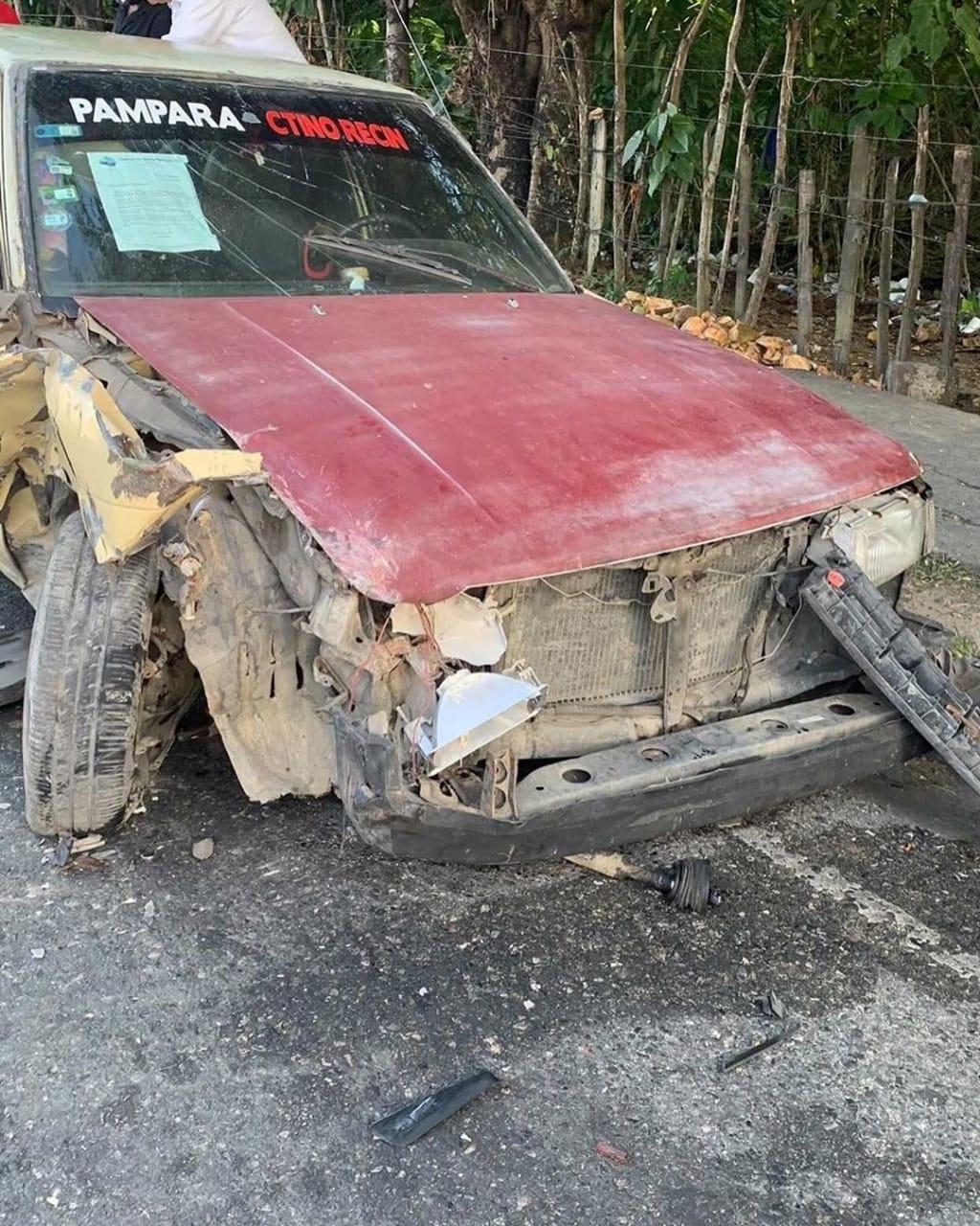 carro-accidente