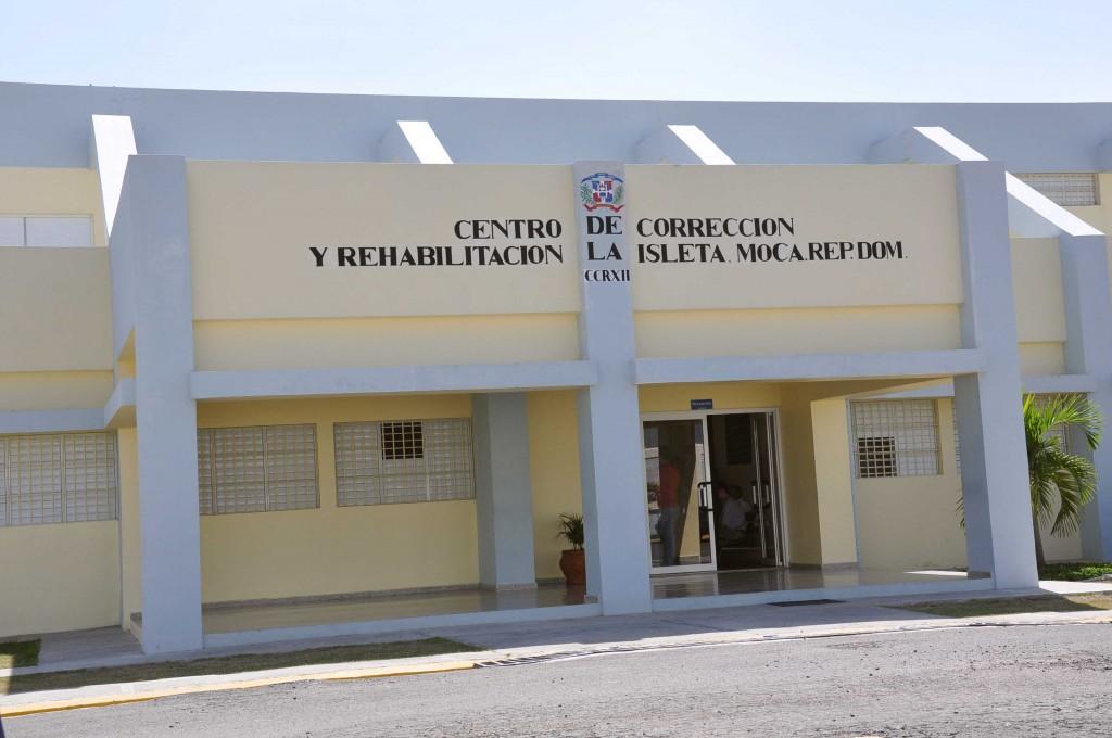 centro-de-correccion-y-rehabilitacion-la-isleta-de-la-ciudad-de-moca