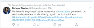 Acto Marca País.