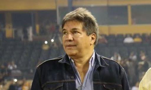 Juanchy Sánchez