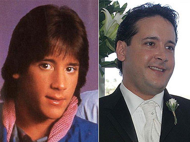 Roy-Roselló-Edgardo-Diaz