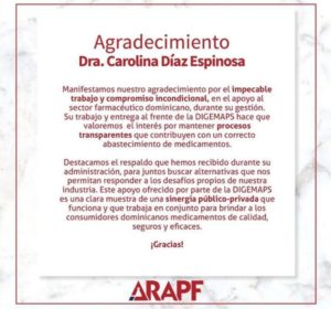 Arapf.