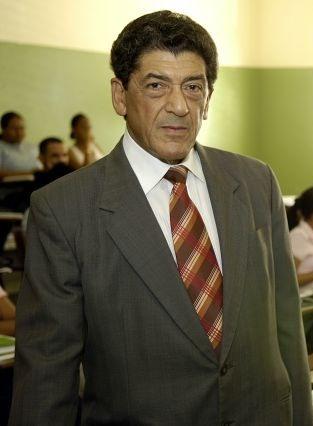 Dr Soldevila