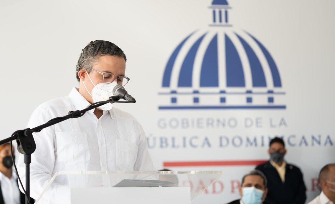 JeanLuís Rodríguez