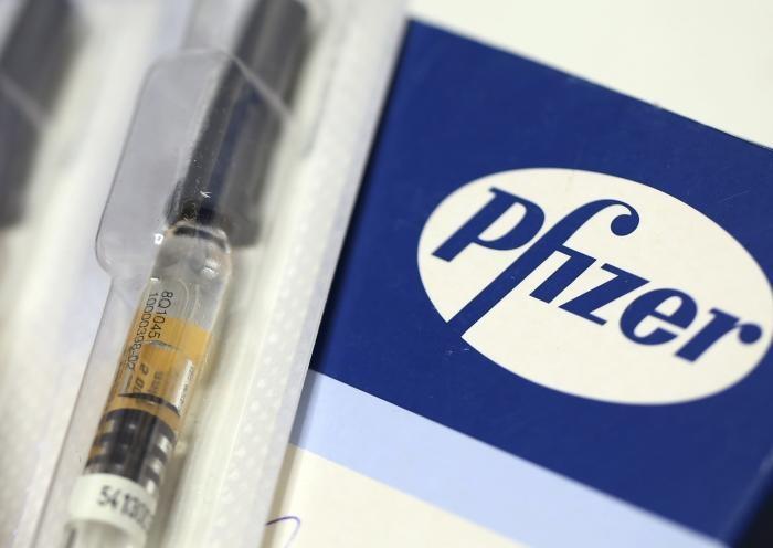 vacuna-pfizer