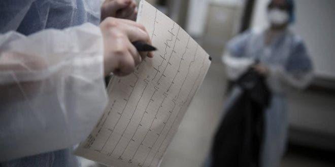 infarto-miocardio-covid