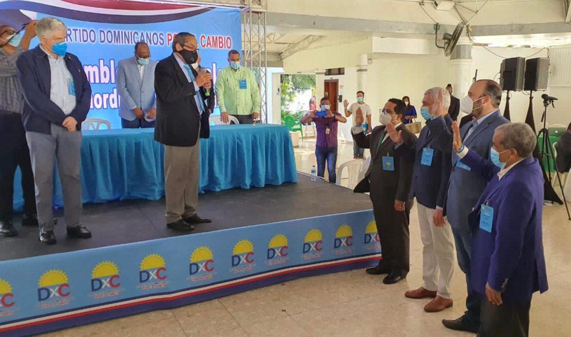 partido-dominicano-por-el-cambio