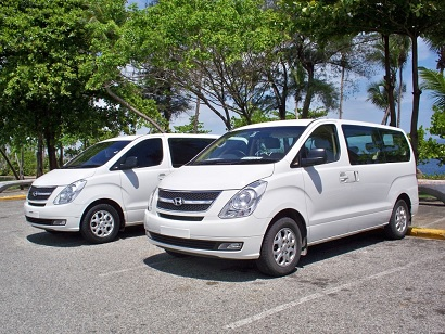 punta-cana-taxis