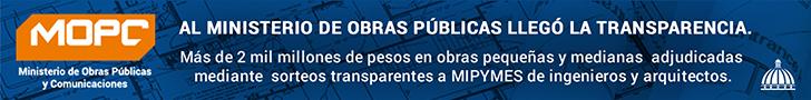 Banner publicidad 728x90 1